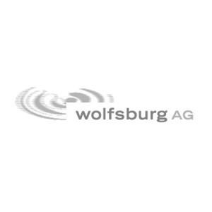 Wolfsburg AG