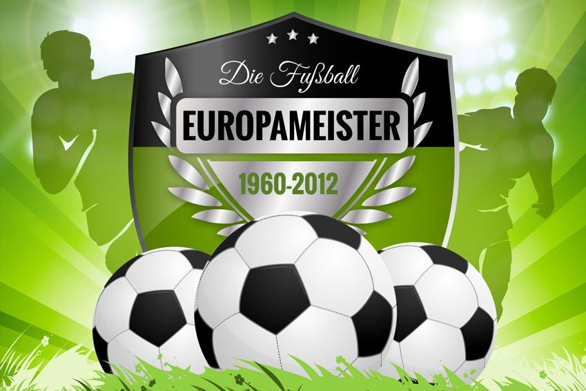 fußball-europameister